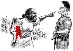Latuff_Maes2